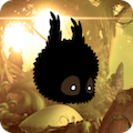 BADLAND for Android[Unlocked]