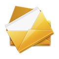 InoMail - Email for Android