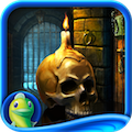 Edgar Allan Poe: Morgue (Full) +Obb for Android