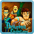 Dungeon Crawlers for Android