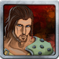 Heroes of Steel RPG Elite for Android