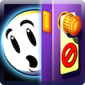 Fright Heights for Android [Mod Money]