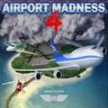Airport Madness 4 for Android