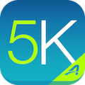Couch-to-5K for Android