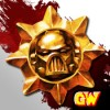Warhammer 40,000: Carnage for iPhone/iPad