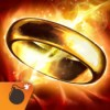 The Hobbit: Kingdoms of Middle-earth for iPhone/iPad