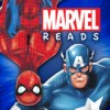 Marvel Origins for iPhone/iPad