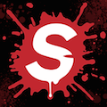 Surgeon Simulator for Android