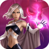 Nightmare Guardians for iPhone/iPad