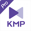 KMPlayer Pro for Android