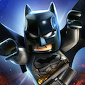 LEGO Batman: Beyond Gotham for Android