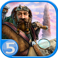 Lost Lands 2 (Full) for Android