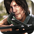 The Walking Dead No Man's Land for Android [Mod]