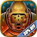 Templar Battleforce RPG for Android