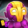 Crashlands for Android