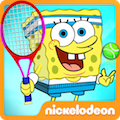 Nickelodeon All-Stars Tennis for Android