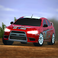 Rush Rally 2 for Android