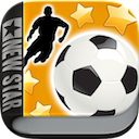 New Star Soccer G-Story for Android