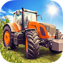 Farming PRO 2016 for Android