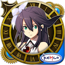 RPG Grace of Letoile - KEMCO for Android