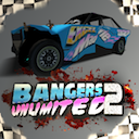 Bangers Unlimited 2 for Android