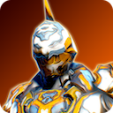 Victorious Knight for Android