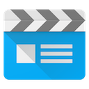 Movie Mate Pro for Android