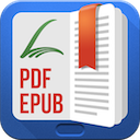 Pro PDF Reader for Android