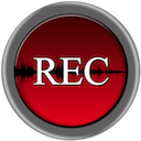 Internet Radio Recorder Pro for Android