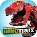 DINOTRUX for Android