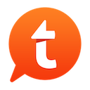 Tapatalk - 100,000+ Forums (VIP) for Android