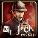 Mr Jack Pocket for Android