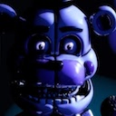 FNaF Sister Location for Android