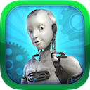 Annedroids Compubot Plus for Android
