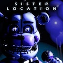Five Nights at Freddy's: SL for Android