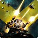 Gunjack 2: End of Shift for Android