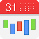 Tiny Calendar Pro for Android