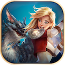 Heroes of Arca for Android