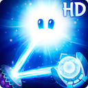 God of Light HD for Android