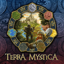 Terra Mystica for Android