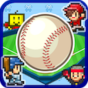 Home Run High for Android