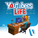 Youtubers Life - Gaming for Android