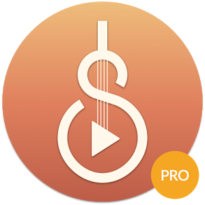 Solo Music Player Pro for Android