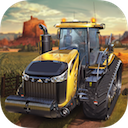 Farming Simulator 18 for Android