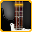Guitar Scales & Chords Pro for Android