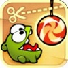 Cut the Rope for Android