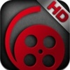 AVPlayerHD for iPad