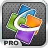 Quickoffice Pro (Office & PDF) for Android