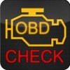 Torque Pro (OBD2 & Car) for Android