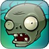 Plants vs. Zombies +data for Android